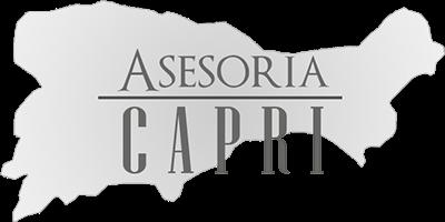 Asesoría Capri