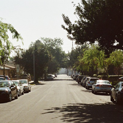 Servicios a comunidades de vecinos